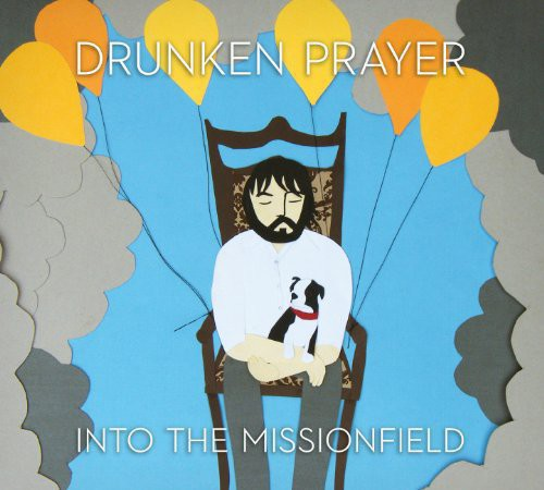 Into the Missionfield