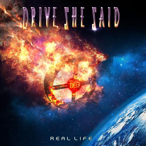 Drive - Real Life