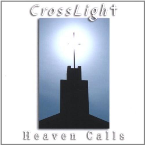 Heaven Calls