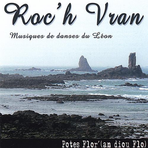 Roc'h Vran