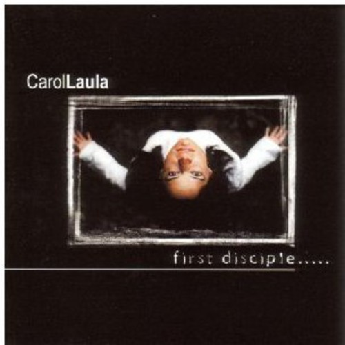 First Disciple [Import]