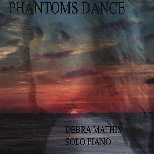 Phantoms Dance
