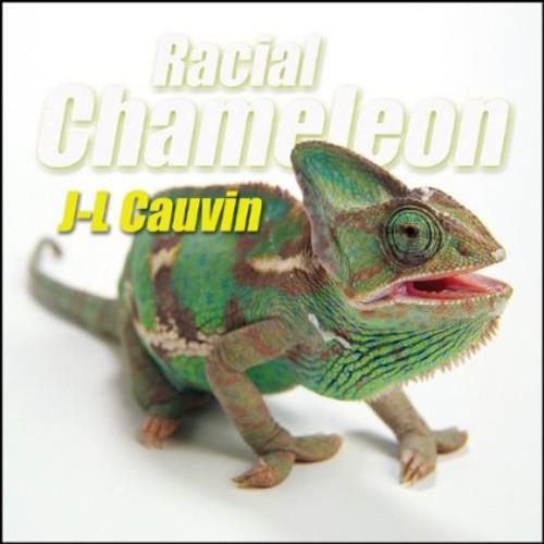 Racial Chameleon