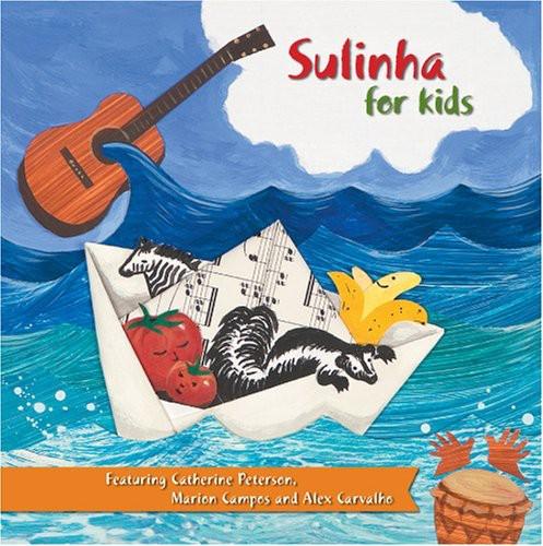 Sulinha for Kids