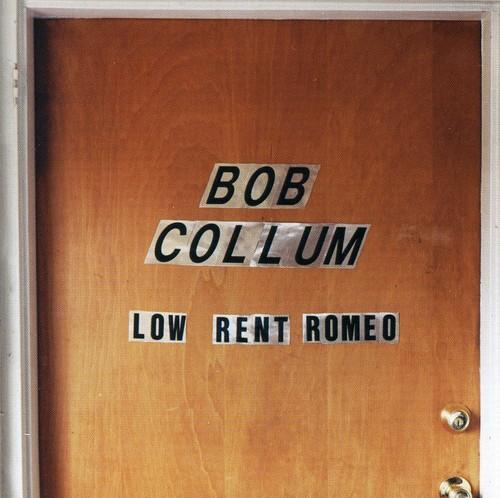 Low Rent Romeo
