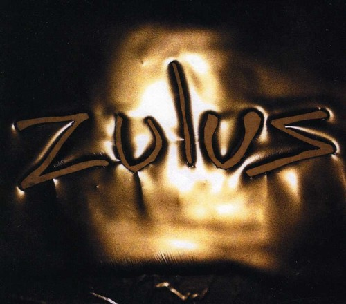 Zulus [Import]