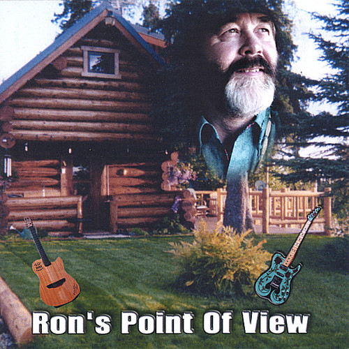 Rons Point of View