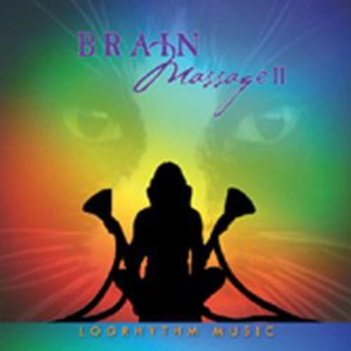 Brain Massage 2