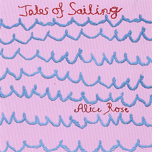 Tales of Sailing