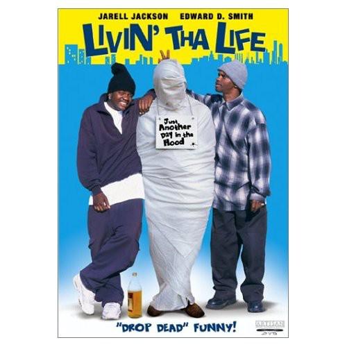 Jackson/Smith - Livin Tha Life