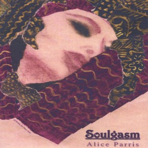 Soulgasm