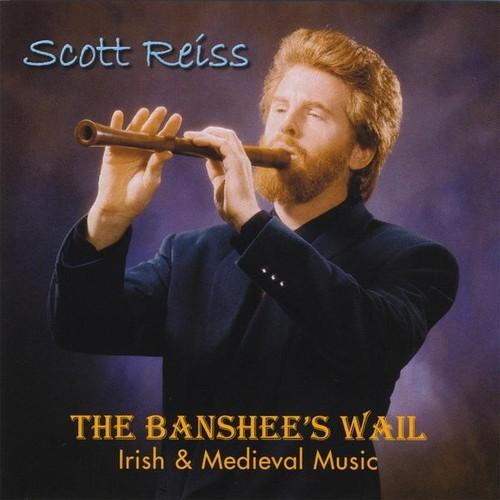 Banshee's Wail: Irish & Medieval Musi