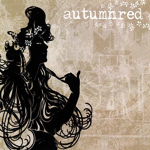 Autumnred