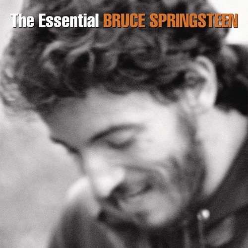 Bruce Springsteen-The Essential Bruce Springsteen