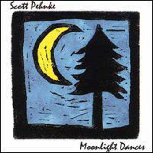 Moonlight Dances