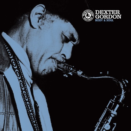Dexter Gordon - Body & Soul [LP]