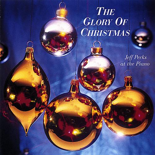 Glory of Christmas