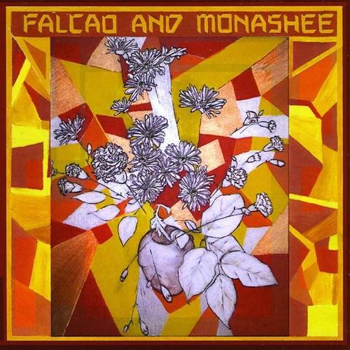 Falcao & Monashee