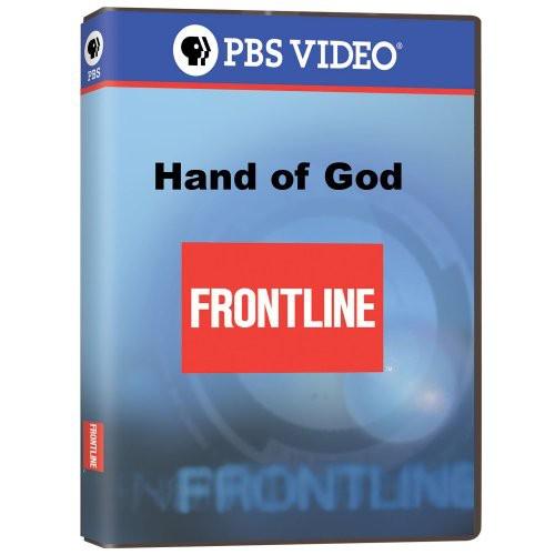 Frontline: Hand of God