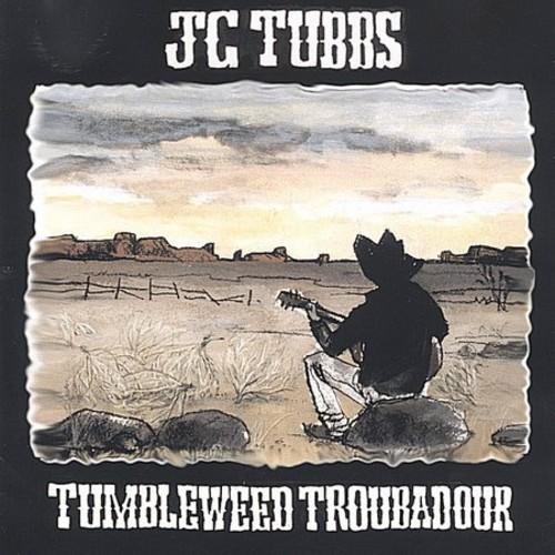 Tumbleweed Troubadour