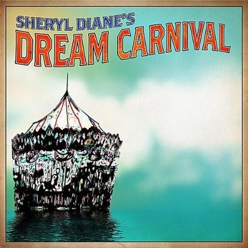 Dream Carnival