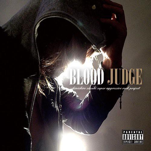 Judge [Import]