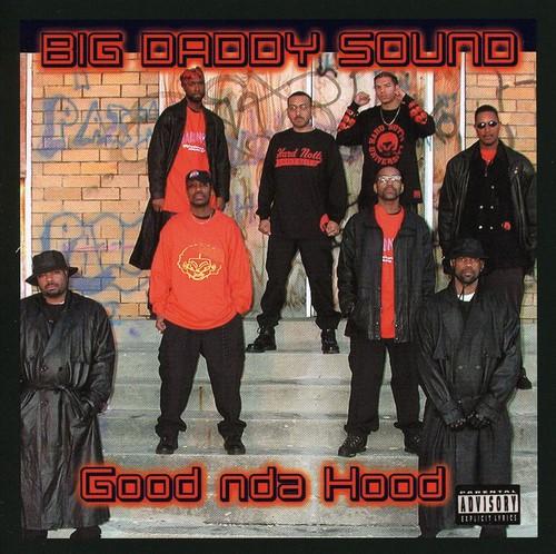 Good Nda Hood