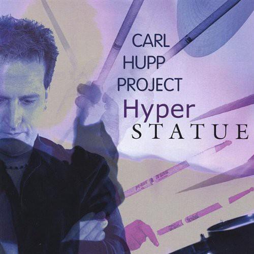 Hyper Statue