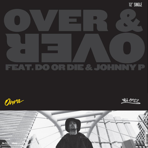 Over & Over