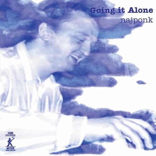 Najponk: Going it Alone