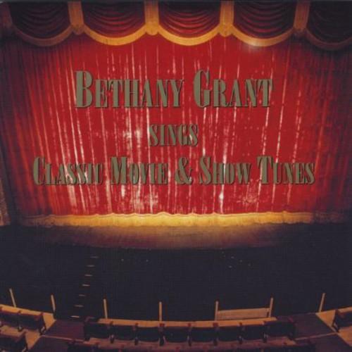 Classic Movie & Show Tunes