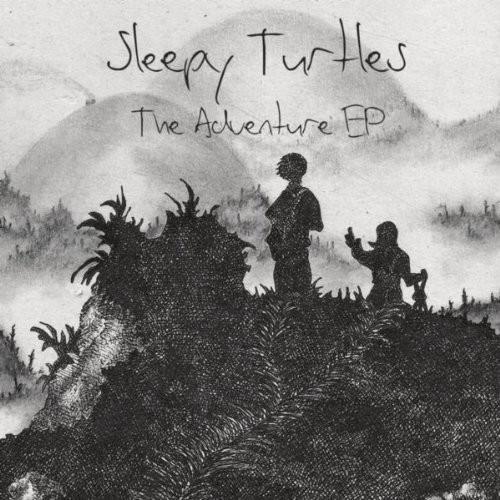 Adventure EP