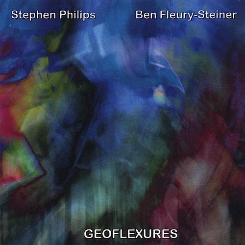 Geoflexures