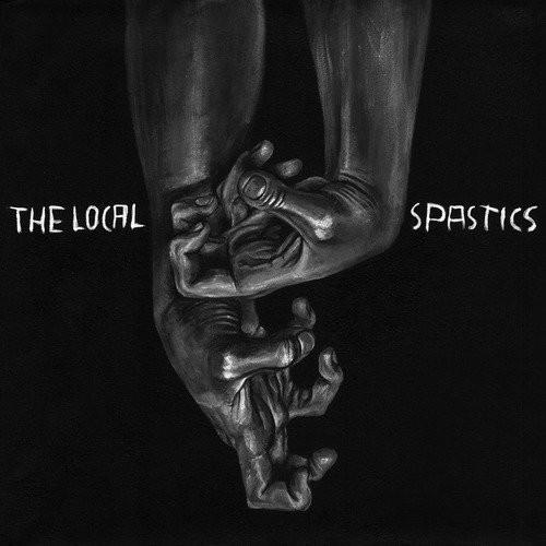 Local Spastics