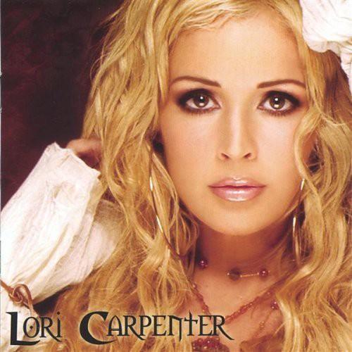 Lori Carpenter
