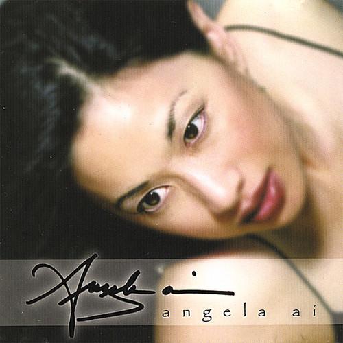 Angela Ai