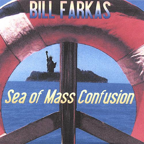 Sea of Mass Confusion