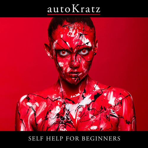 Self Help for Beginners [Import]
