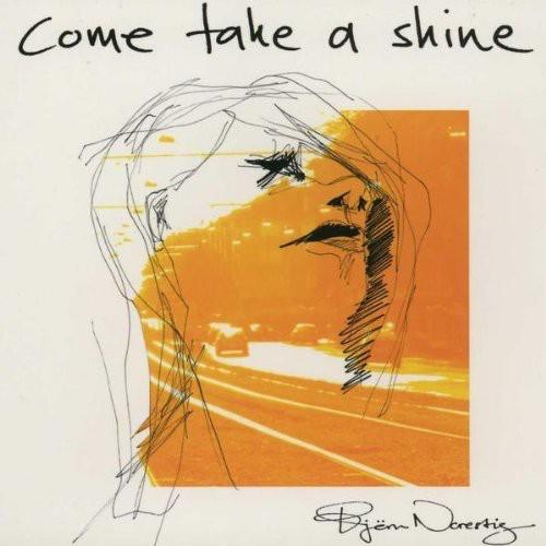 Come Take a Shine