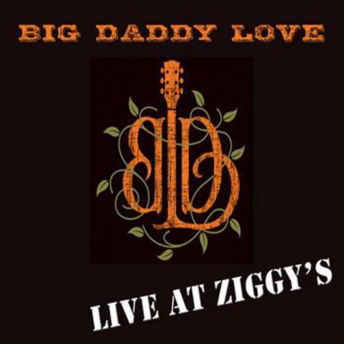 Live at Ziggy's