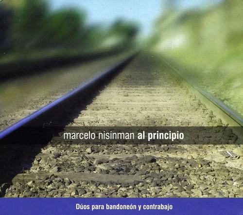 Al Principio