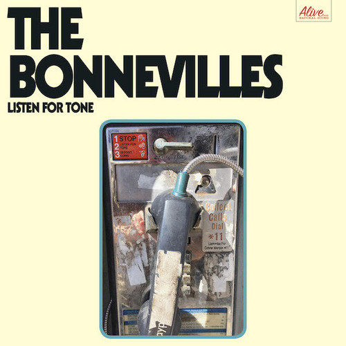Listen For Tone