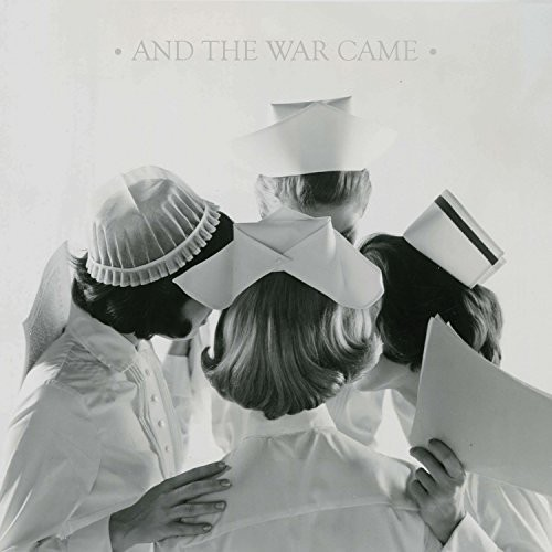 & the War Came