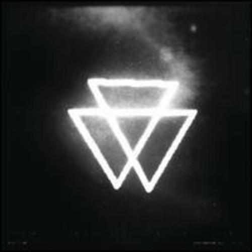 VVV [Import]