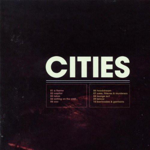 Cities - Cities