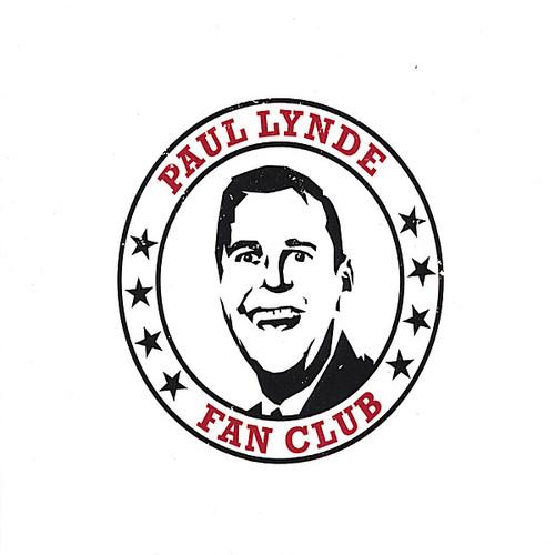 Paul Lynde Fan Club