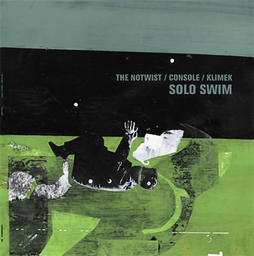 Solo Swim