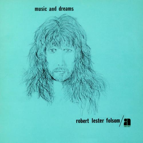 Music & Dreams