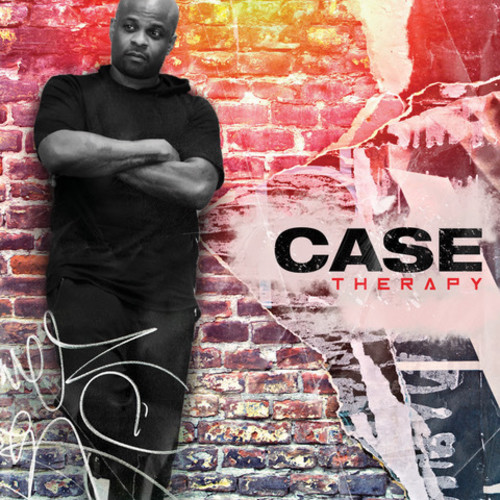 Case - Therapy [Limited Edition]