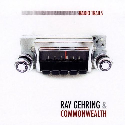 Radio Trails